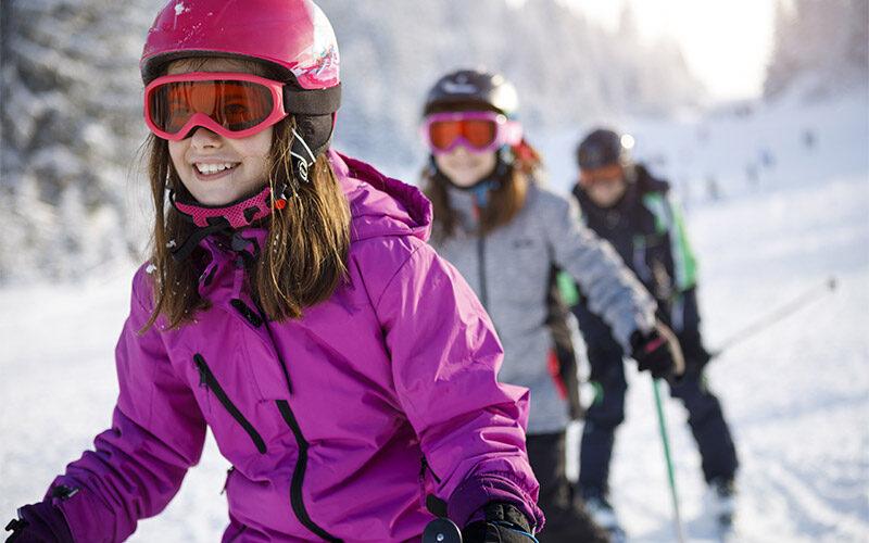 Ski France Classic
