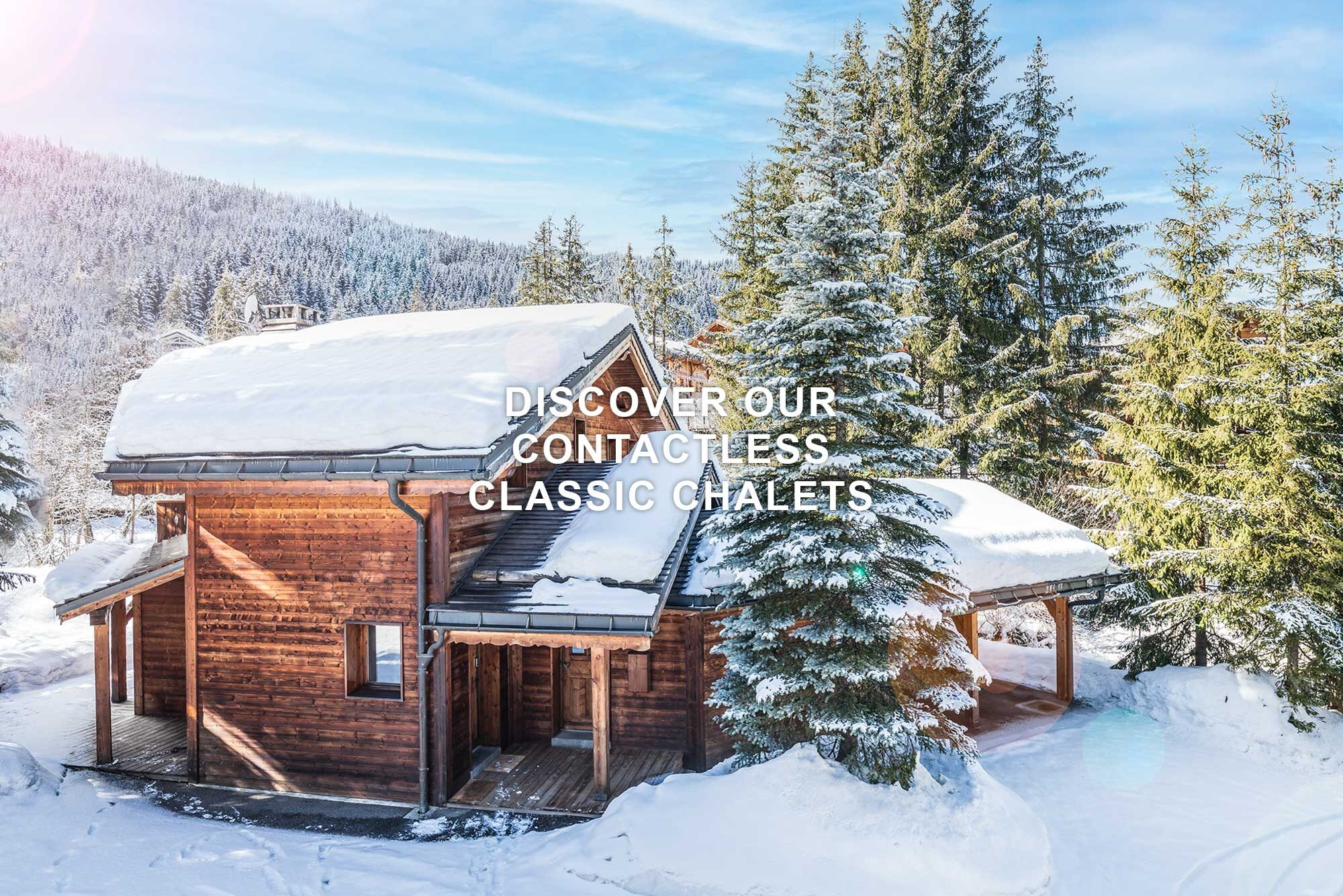 Home - Ski France Classic